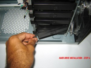 haf-922-hdd-install-4