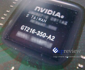 gt220-thumb.jpg