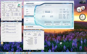 3dmarkvantage thumb jpg L3 cache is unlockable on Athlon II X4 620, benchmarks galore