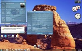 everestcpuidbench thumb jpg L3 cache is unlockable on Athlon II X4 620, benchmarks galore