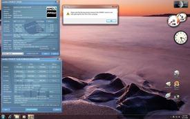 everestl3 thumb jpg L3 cache is unlockable on Athlon II X4 620, benchmarks galore