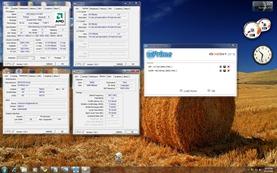 wprime thumb jpg L3 cache is unlockable on Athlon II X4 620, benchmarks galore