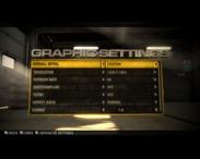 GRID 2009-09-30 20-52-33-93