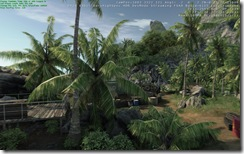 crysis64 1 thumb jpg Introducing AMDs HD 6790