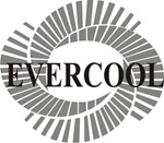 logo EVERCOOL Buffalo and Transformer 4   Preview