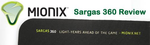 Sargas 360 Article Image