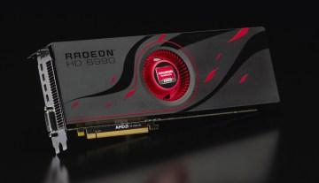 6990 Blk SML SLI vs. CrossFire, Part 2   High end multi GPU scaling