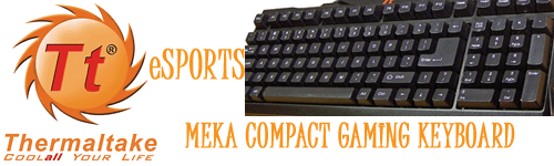 TtKB-Meka-image