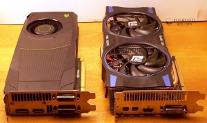 7970 gtx680 300x179 Nvidias Titan arrives to take the performance crown   the Preview