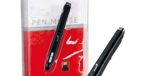 wpid-Genius_Pen_Mouse_Carbon_box.jpg