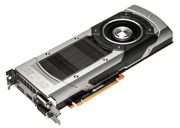 NVIDIA_GeForce_GTX_780-3qtr
