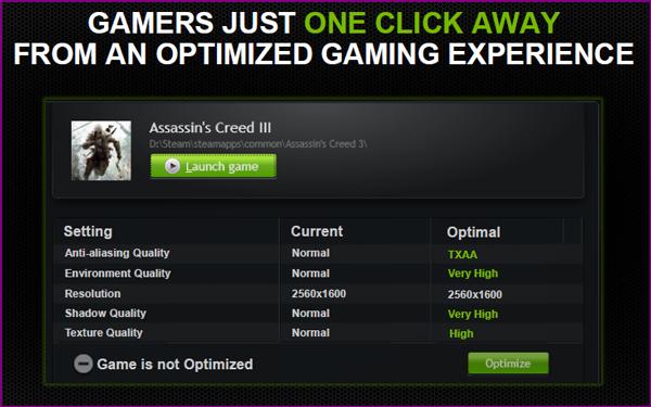 optimizze