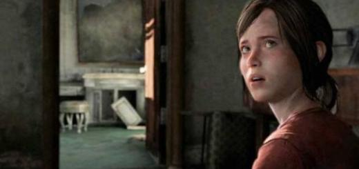 31265_03_ellen_page_isn_t_happy_with_naughty_dog_using_her_likeness_in_the_last_of_us