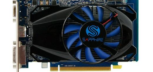 11211-02_HD7730_2GDDR3_PCI-E_HDMI_DVI_VGA_PCIE_C01