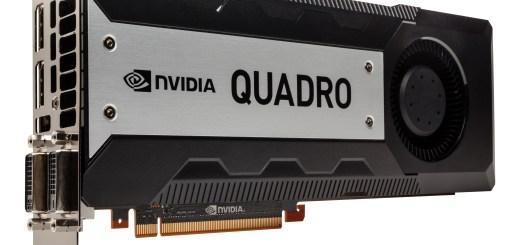 NVIDIA_Quadro_K6000-3qtr_fa