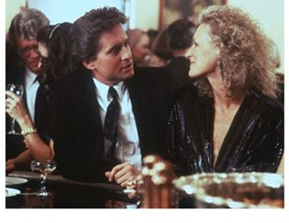 Fatal-Attraction-Picture-1