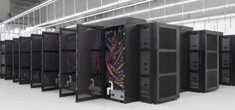 New Supercomputing from Nvidia including Tesla K40 announced at SC3