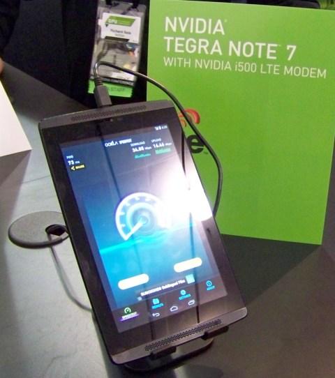 Nvidia-tegra-note7
