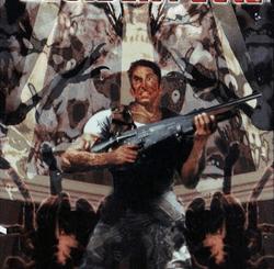 250px-Resident_Evil_1_cover