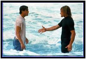 "Source - ""Point Break,"" 20th Century Fox"