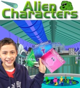 alien-characters-pic-for-border