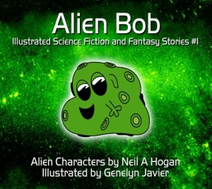 alienbobcover363