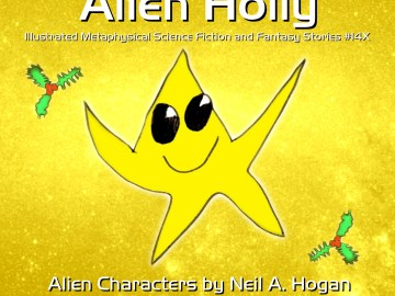alien-holly-cover-2015