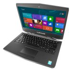 alienware-dell-ct02-8gb-intel-core-i7-13-3-anodized-alumunium-3745-730469-4-zoom