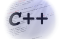 CPlusPlus-Programming-HOWTO