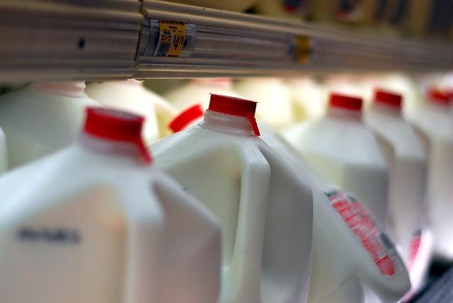 560_2948_milk