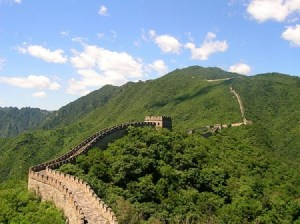 578_3169_great-wall