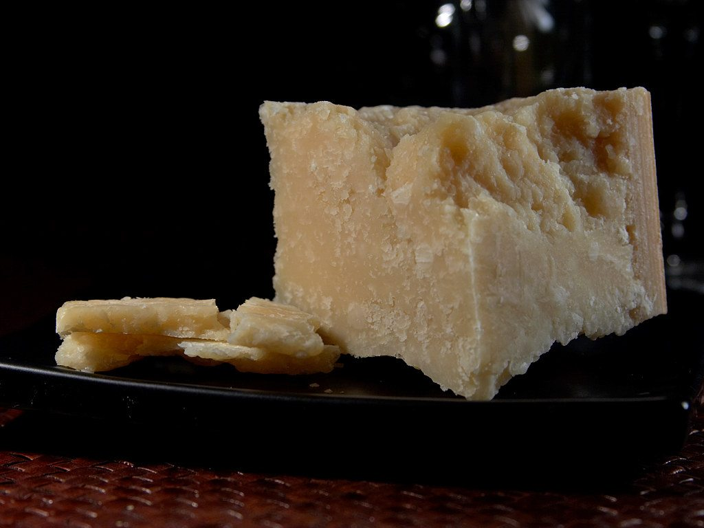 1473_5259_italian-cheese-United-States