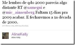 Tuite_Anos2000