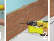 Hidroizolacija, cokla, izvođenje, projekat, projektovanje, izgradnja, gradnja, građenje, objekat, plan