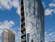 """Sao Paulo – """"Beskonačna kula"""" (Infinity Tower), projektovanje, izgradnja, besplatne konsultacije, cene, projekti, idejno resenje, idejni projekat, glavni projekat, cenovnik izgradnje, gradevinske dozvole, srbija, novi sad, beograd, enterijer, eksterijer, gotovi projekti, gotovi planovi kuca, plan"""