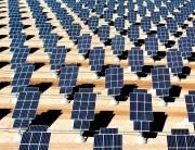 Solarna-Energija