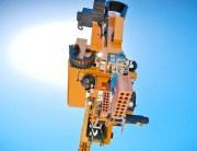 fastbrick-brick-laying-robot-3
