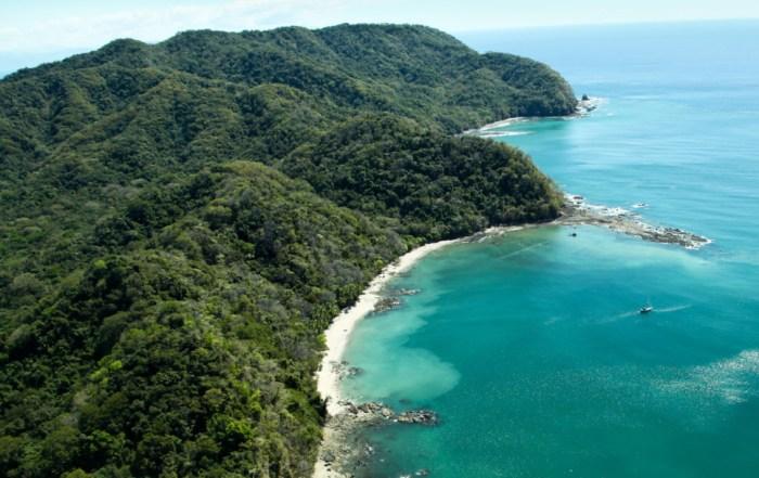 Costa Rica već 115 dana koristi energiju samo iz obnovljivih resursa
