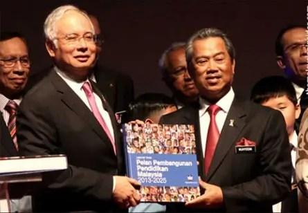 malaysia-education-blueprint