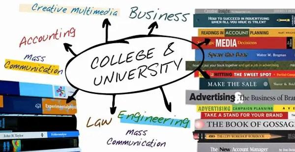 university-studies