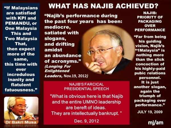 Bakri-Musa-What-Has-Najib-A