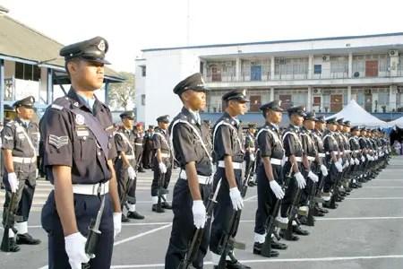 Police-Day-parade-web