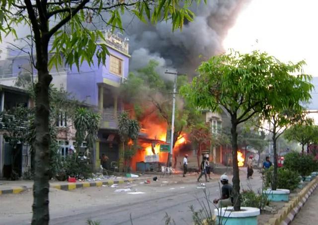 burma-fires