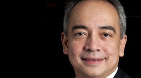 Nazir's US$7m let-off: Furore conveys a message