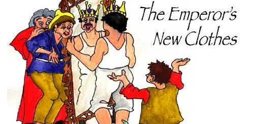Emperors-New-Clothes