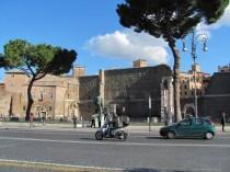 Forum of Augustus