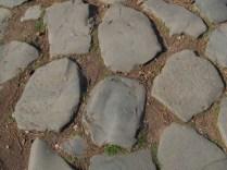 Fab road slabs