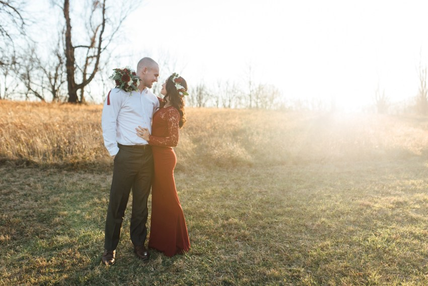 roni-graham-valley-forge-anniversary-session-alison-dunn-photography-photo-001