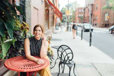 Beth Lytwynec - Compass Real Estate Agents - Philadelphia ...