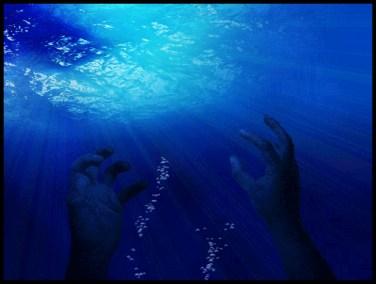 Drowningatb